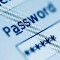 Pour de meilleurs mots de passe, soyez nuls en grammaire ;-) | Libertés Numériques | Scoop.it