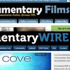 The Best Websites for Watching Free Documentaries - How-To Geek | Business Protocol | Scoop.it