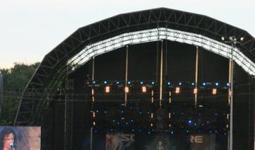 Gojira ajoute une deuxième date de concert à Paris en 2013 | concertlive.fr | Concertlive | Scoop.it