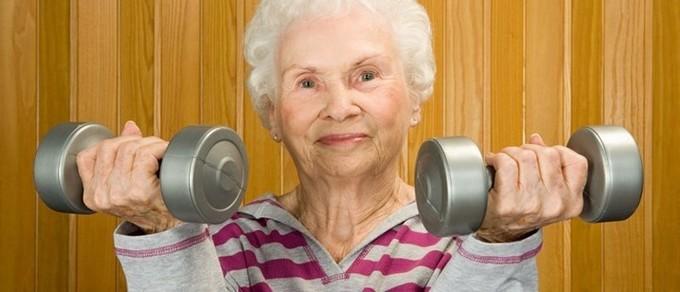 Consommer de l'électricité en dit long sur votre santé ! EDF Pulse