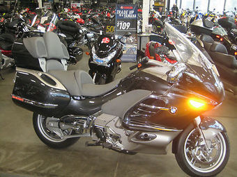 BMW : K-Series in BMW | Motorcycle Accident Resources and News | Scoop.it