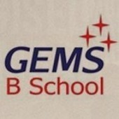 GEMS B school - The best Master of Business Administration College in Bangalore | GEMS B school – The best Master of Business Administration College in Bangalore | Scoop.it