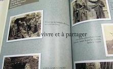 #VIDEO. Maurice #Bedel, un futur #Goncourt dans la #GrandeGuerre | ChâtelleraultActu | Scoop.it