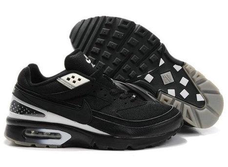 Chaussures Nike Air Max BW H0089 [Air Max 00844] - €65.99 | PAS CHER CHAUSSURES NIKE AIR MAX | Scoop.it