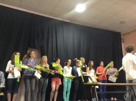 Le Challenge les Rives du Léman | Derniers articles du site! | Scoop.it