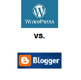 Blogging Basics: WordPress, or Blogger? | Best Squidoo | Scoop.it