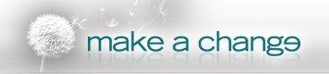Progetto d'impresa - Associazione Sociale d' Impresa - Make a Change   Design your Business   Scoop.it