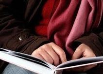 Bibliotheek op School bevordert leesmotivatie vooral bij meisjes | trends in bibliotheken | Scoop.it