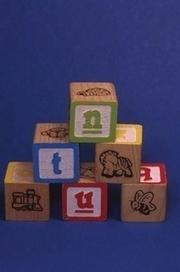 Comprensión de textos y las #TIC por C URIBE (eBook) - Lulu ES | Educacion, ecologia y TIC | Scoop.it