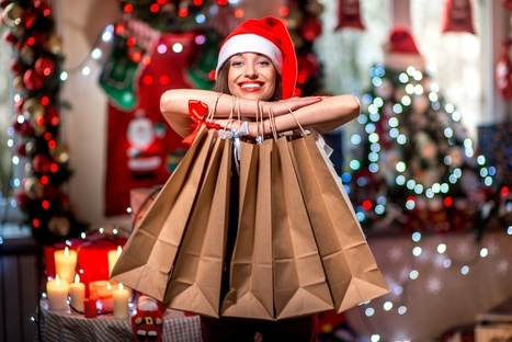 Tips for Surviving the Holidays - Christmas Gifts | Christmas Gifts For Every Occasion | Scoop.it