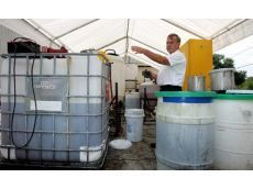 City recycling program cooks up savings | News from the Spanish-speaking World | Scoop.it