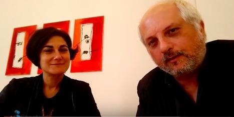 Consulenza legale e startup, quando arriva il momento di andare dall'avvocato | Startup Italia | Scoop.it