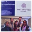 Northwestern University- Corporate Relations | Corporate Relations | Scoop.it