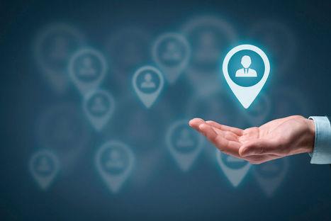 Lead Nurturing : toutes les bonnes pratiques pour bien développer vos affaires | Comarketing-News | Transition Digitale de l'Entreprise | Scoop.it
