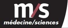 Reprogrammation des cellules pancréatiques en cellules β | Med Sci (Paris) | diabète de type 1 | Scoop.it