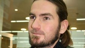 Anti-pub: 3 questions à Romain Pavot, membre des déboulonneurs de Rouen  - France 3 Haute-Normandie | Ouï dire | Scoop.it