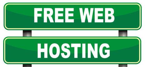 Bluehost Hosting Vs Free Web Hosting | Hosting Coupons 2014 | Scoop.it