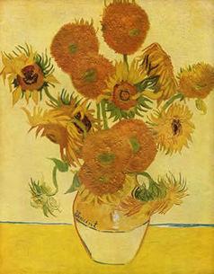 50 pinturas impresionistas - el Impresionismo visto a través de 50 obras | El encanto por la pintura | Scoop.it