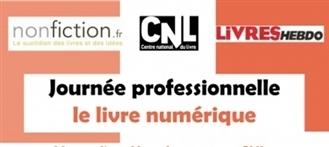 Atelier n°1 : Maison d'éditions 2.0. Faut-il tout réorganiser ? | Community management et édition | Scoop.it