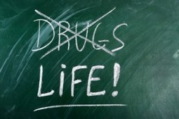 How To Help A Friend With Drug Addiction?   Interesting from Web   Scoop.it