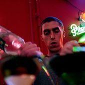 La vente d'alcool et de tabac aux moins de 18 ans n'a pas reculé | Lutte contre l'alcoolisme | Scoop.it