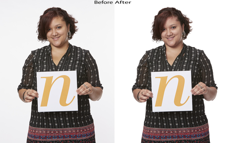 Deep Etching Services-Image-Masking | photoeditingsolution | Scoop.it