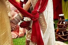 Hindu Weddings Cater To The Tradional Values Of Hinduism | Best Wedding Venues At Newland Manor in UK | Scoop.it