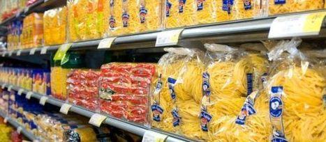 Alimentation : Valls exhorte les grandes surfaces à jouer le «made ... | French Touch | Scoop.it