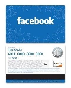 Social media news: Facebook, Google, Twitter | T@lkSocial Media | Scoop.it