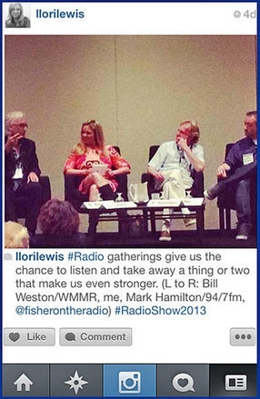 20 Remarkable Things Said About Radio | Radio In The Social Digital Space | Scoop.it