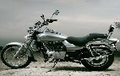 Latest Bikes Photo Gallery And Picture | Hero Motocorp Bike Reviews | Scoop.it