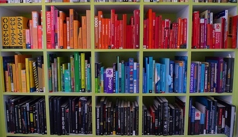 (EN) 500 libros gratuitos para aprender sobre programación | 1001 Glossaries, dictionaries, resources | Scoop.it
