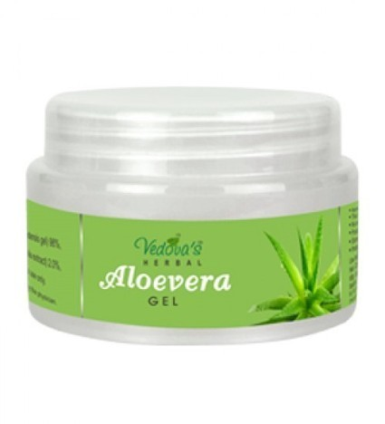 Aloe Vera Gel, HairCareProducts, Hairtreatment, BeautyProducts | Herbal Products | Scoop.it