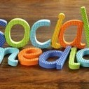 10 One-Liners That Will Drastically Improve Your Marketing: Social Media Edition | Small Business Marketing | Scoop.it