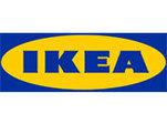Inter Ikea Centre Group lance un retail park de 22 500 m2, à Gravanches | Deploiement retail | Scoop.it