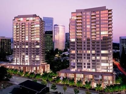 Bently Properties: Bellevue Washington Condos for Sale   Bellevue Washington Real Estates   Scoop.it