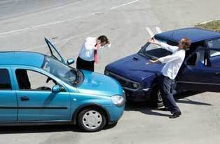 The Advantage for Purchasing Auto Insurance | Personal Injury Lawyer | Scoop.it