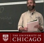 Global Warming: A Free Course from UChicago Explains Climate Change | lucaciavatta.com | Scoop.it
