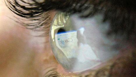 Des cures de désintox pour les accros du Net - Le Figaro   Tout savoir sur l'économie numérique!   Scoop.it