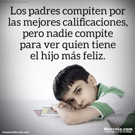 Tweet from @OpenMotivation | FOTOTECA INFANTIL | Scoop.it