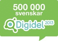 Surftips - Seniorer: Stort utbud av dokumentärer på nätet - gratis! | IT-Lyftet & IT-Piloterna | Scoop.it