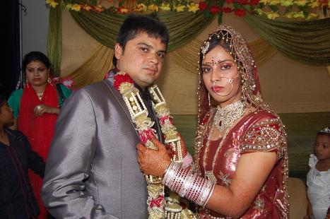ASTRO SANJOG - Matrimonial Services | Matrimonial Site | Scoop.it