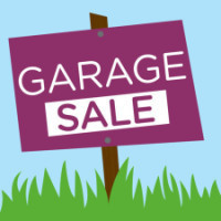 Garage Sales Offer Furniture, Yard Items, Antiques ... - Roswell Patch | Atlanta Events | Scoop.it