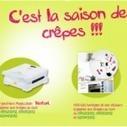 Crepesenfete.com : jeu concours Youpi des cadeaux | concours du net | Scoop.it