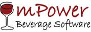 Liquor Store POS Software mPowerBeverag | Social Bookmarking | Scoop.it