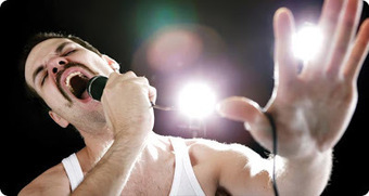 Tribute Bands and Cover Bands | Wedding Music And Bands | Scoop.it