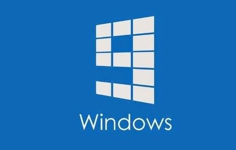 Windows 9 deve ter uma central de notificação de aplicativos | TecnoInter - Brasil | Scoop.it