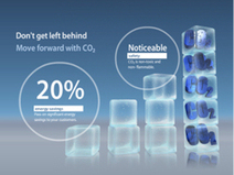 Do you know the Myths & Facts about CO2 refrigeration? - Danfoss | Froid et Climatisation | Scoop.it