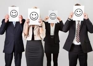 Cómo motivar y comprometer a los equipos a través del salario emocional | Recursos Humanos: liderazgo, talento y RSE | Scoop.it