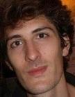 Décryptage. Antoine Amiel (Leeaarn) : Evernote, ce géant du Web encore méconnu en France | Evernote, gestion de l'information numérique | Scoop.it